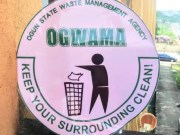 Ogun State Waste Management Authority