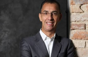 Hans Esssaadi, NB Plc CEO
