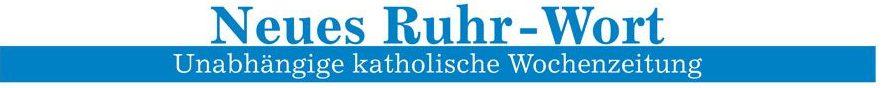 Neues Ruhr-Wort