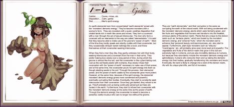 Elemental 04 (1)