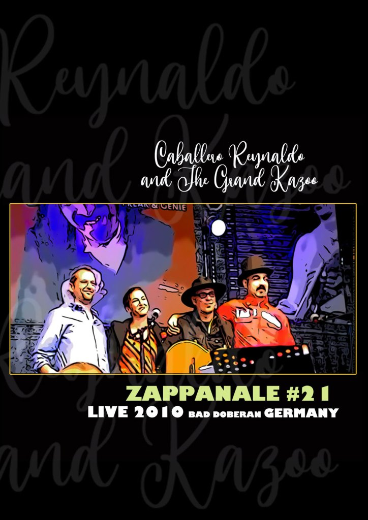 CR-zappanale21-cover