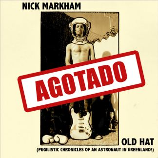 Old-hat-agotado