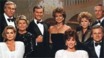 #VenerdìVintage – 7 scandali delle Serie Tv Vintage che probabilmente non conoscete