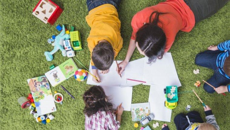 Moms, 5 Ide Wisata Edukasi Anak yang Harus Dicoba!