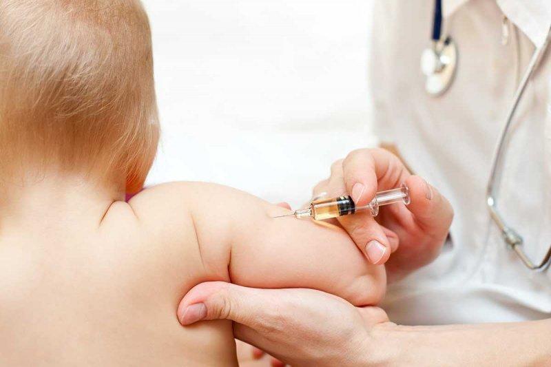 5 Tahapan Imunisasi Bayi Penting yang Wajib Diberikan