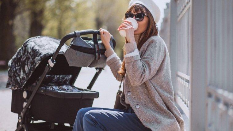 Awas! Jangan Langgar Pantangan Makanan untuk Ibu Menyusui ini
