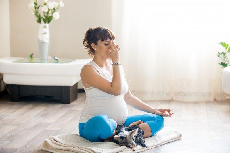 5 Tindakan Ampuh  Mencegah Penyakit Toksoplasma Pada Ibu Hamil