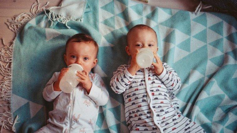 Calon Ibu Perlu Tahu, Ini Faktor Penentu dan Cara Membuat Bayi Kembar!
