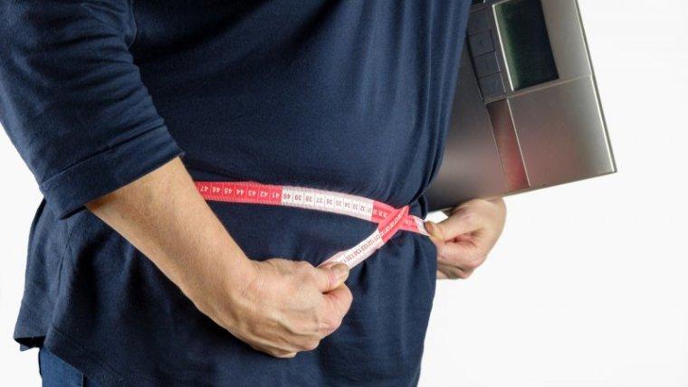 Bahaya Berat Badan Berlebih, Hati-hati Terserang 8 Penyakit Ini!