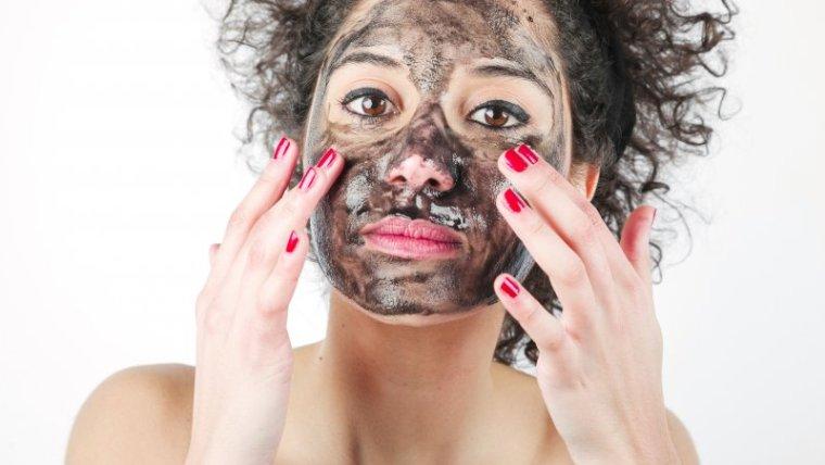 Resep dan Manfaat Masker Kopi untuk Kulit Cerah dan Glowing