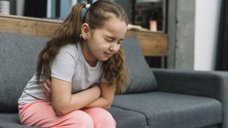 Kenali Diare Pada Anak: Gejala, Cara Pengobatan dan Pencegahannya