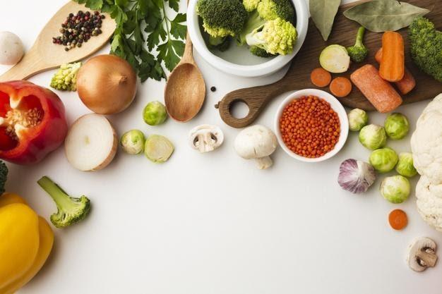 Inilah Tips Mencegah Anemia dengan Makanan Penambah Darah