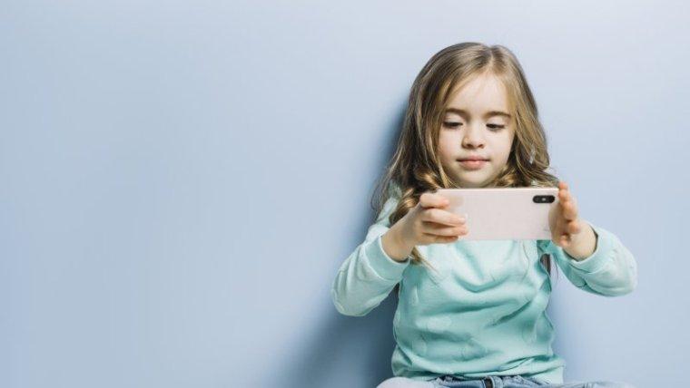 Edukatif, Ini 5 Rekomendasi Channel Youtube Channel Edukasi Anak