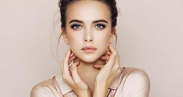 5 Tips Mengaplikasikan Flawless Make Up