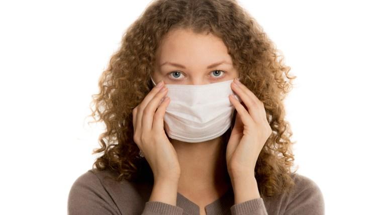 Begini Penjelasan Dokter Tentang Penyebaran Virus Corona