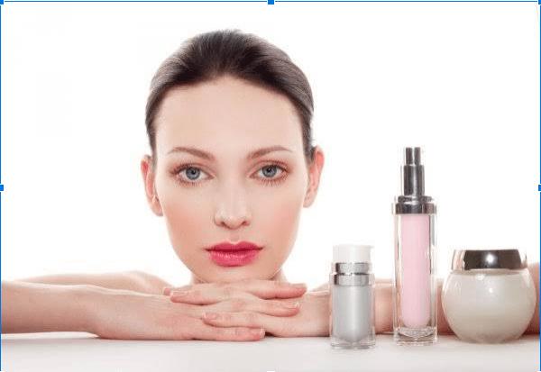 Rekomendasi Skincare Jerawat  Terbaik Agar Wajah Mulus