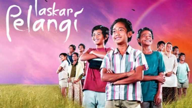 4 Film Edukasi Anak Indonesia yang Wajib Ditonton