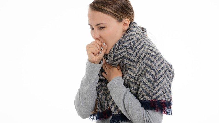 Penting! Ini Gejala Infeksi Bakteri yang Sering Muncul di Tubuh