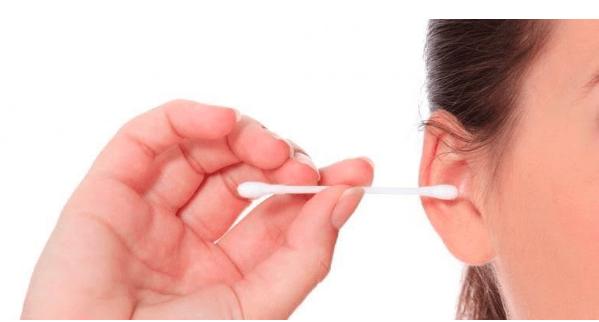 Merawat Indera Pendengaran Agar Tetap Berfungsi Baik