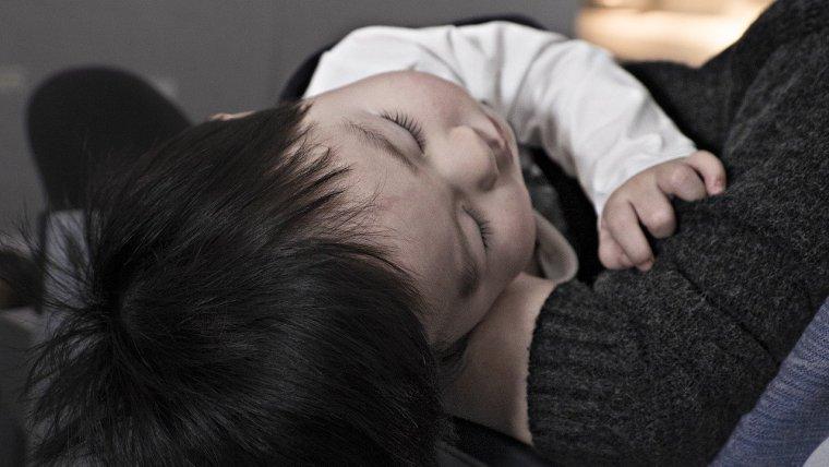 Kenali Sebelum Parah, Ini 5 Gejala Infeksi Pencernaan pada Bayi