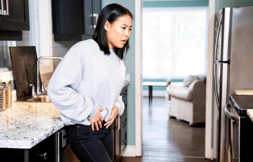 Radang Panggul: Gejala Infeksi, Faktor Risiko, Penyebab, dan Pengobatan