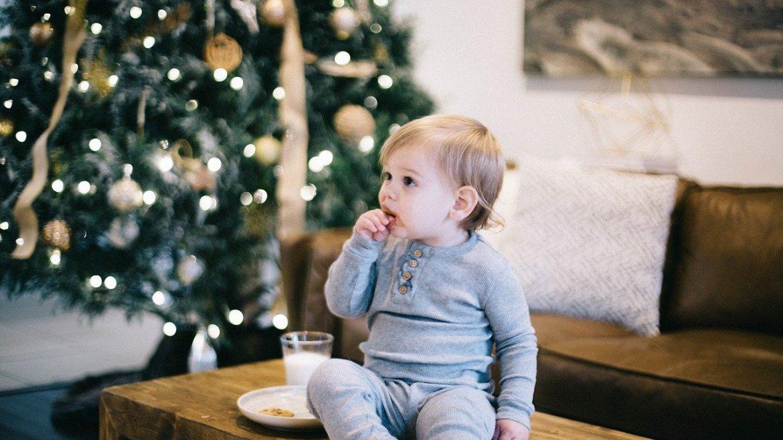 Moms, Rekomendasi Menu MPASI Daging Giling Ini Pasti Disukai Si Kecil