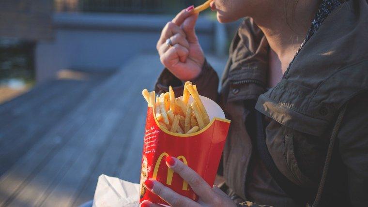 8 Makanan Pantangan Pasca Operasi Caesar Ini Agar Cepat Sembuh