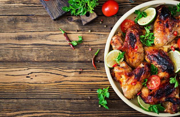 5 Resep Menu Buka Puasa Sehat di Bawah Rp 50.000, Coba Yuk