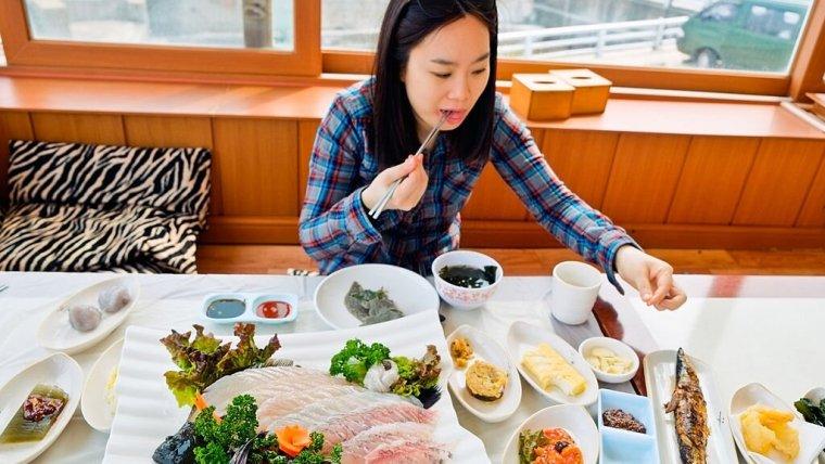 Wajib Tahu! Inilah Daftar Makanan Sehat untuk Penderita Ginjal