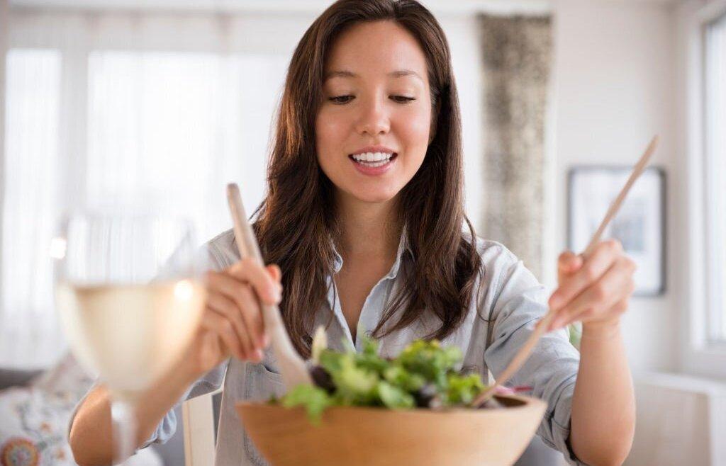 Kolesterol Tinggi? Konsumsi 8 Makanan Sehat untuk Penderita Kolesterol