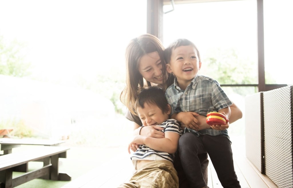 3 Cara Mendidik Anak Usia 5 Tahun, No 3 Wajib Dilakukan!