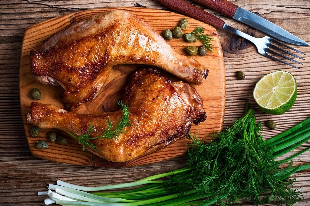 resep makanan sehat penderita asam lambung