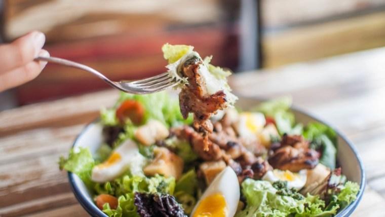 4 Resep Makanan Sehat Penderita Asam Lambung yang Enak dan Mudah