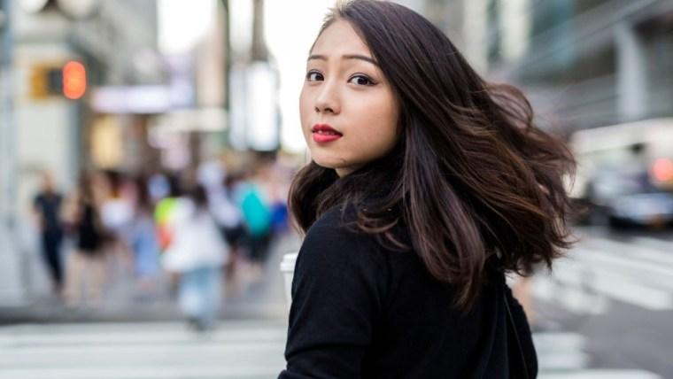5 Alasan Mengapa Moms Perlu Cara Menebalkan Rambut Secara Alami