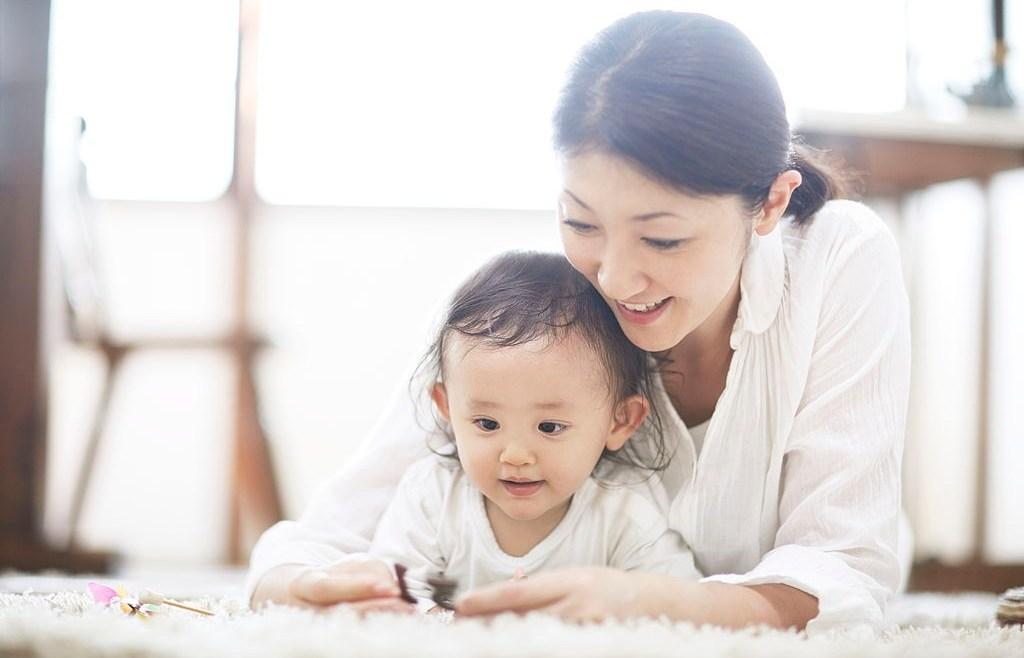 Cari Nama Bayi Perempuan yang Tidak Pasaran? Pakai Nama Ini Moms