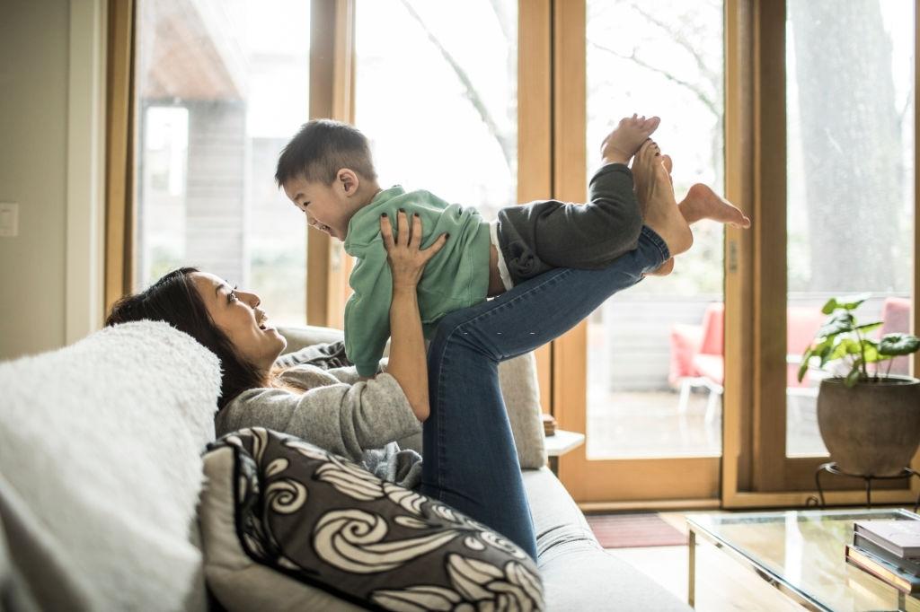 Cara Mendidik Anak Yang Susah Diatur