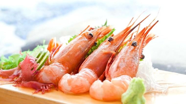 Bolehkah Ibu Hamil Makan Udang? Moms Pecinta Seafood Harus Tahu!