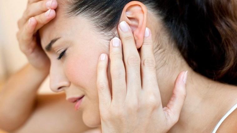 Telinga Berdenging Sebelah Kanan, Apakah Itu Sebuah Pertanda?