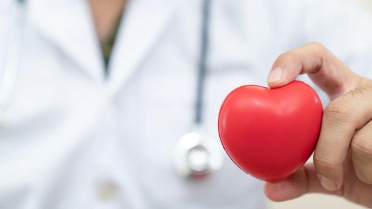 3 Tips Makanan Sehat Agar Terhindar dari Resiko Penyakit Kolesterol Rendah, Nomor 3 Penting!