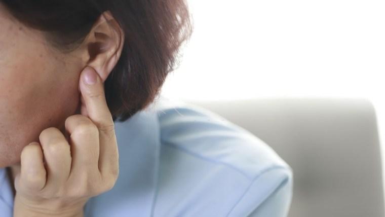 Mengupas Fakta Tentang Telinga Berdenging Kiri dan Kanan