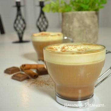 mexitapas-kaffe2