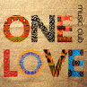 One Love Logo (final)