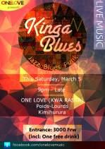 Kinga Blues_SM