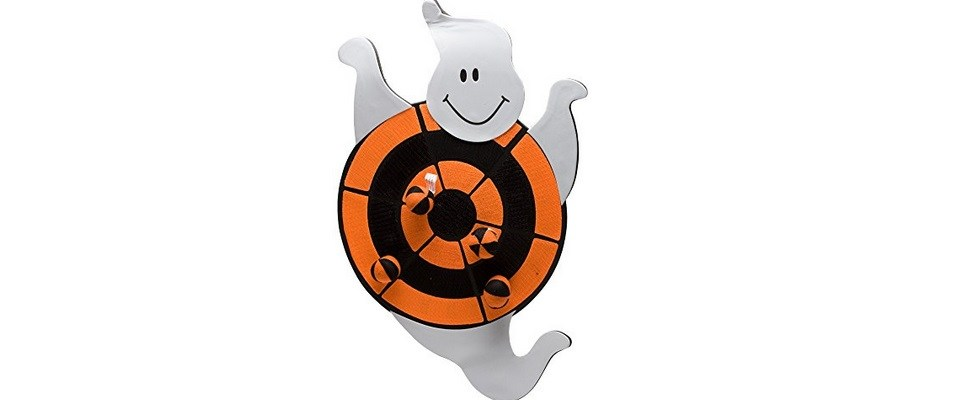 Halloween Party Games for Children