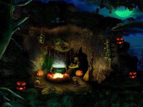 free-halloween-1