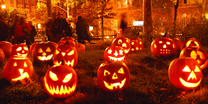 halloween-twitter-header