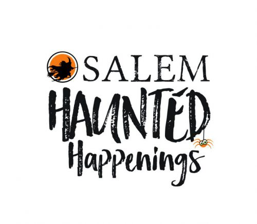 8 bucket list places to see in new england this fall Salem Witch Museum salem ma