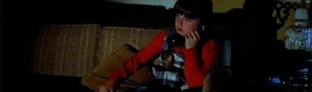 Kyle Richards is Lindsey Wallace in 'Halloween'.