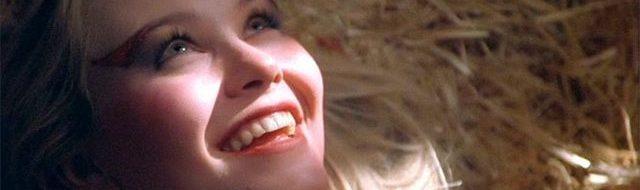 Tamara Glynn in 'Halloween 5'