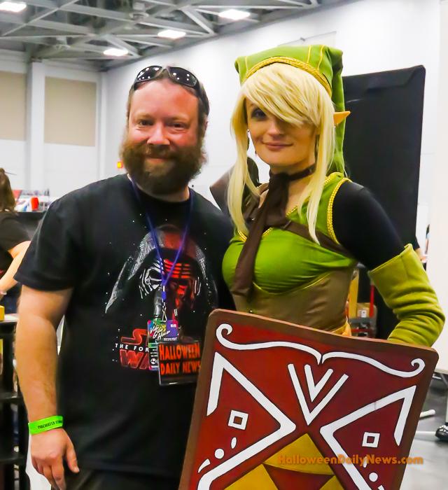 Jillian Ryan as Link at Tidewater Comicon 2016 (photo by HalloweenDailyNews.com)_0003